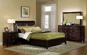 Traditional master bedroom ideas Design Amazing Of Master Bedroom Color Ideas Pretty Traditional Master Bedroom Ideas On Bedroom With Master Home Starfin Amazing Of Master Bedroom Color Ideas Pretty Traditional Master