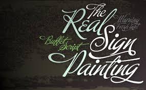 free font designs pinterest världens idékatalog