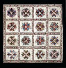 Colonial Williamsburg Quilt Patterns Four Centuries Of Quilts The ... & Colonial Williamsburg Quilt Patterns Four Centuries Of Quilts The New  Catalog Of The Colonial Williamsburg Collection Adamdwight.com