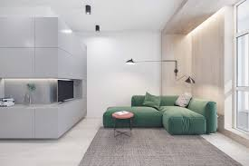 furniture large size famous furniture designers home. Living Room Minimalist : Mini House Design White Ideas Best Home Interior Furniture Modern Style Contemporary Spaces Decor Famous Designers Large Size R