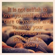 40 Inspirational Quotes About Loving Yourself Good Morning Quote Cool Priority Of Family Quotes Tagalog