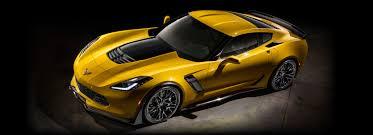 2018 Chevrolet Corvette Z06 | Z06 Inventory, Prices, Release Date ...