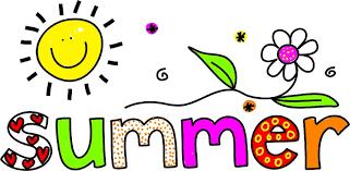 Image result for summertime images