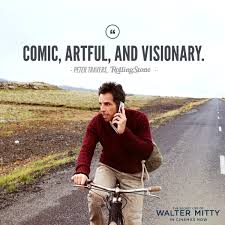 Secret Life Of Walter Mitty Quotes The secret life of walter mitty quotes tumblr 100 som100 66
