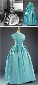 4142 best Vintage Fashion images on Pinterest