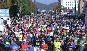 「岡山マラソン」の画像検索結果