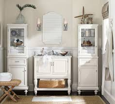 awesome pottery barn bathroom vanity decor. pottery barn vanity mirror 20 cool ideas for vanities full image 83 unique decoration and bay window awesome bathroom decor