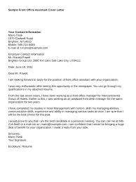 Cover Resume Letter Sample Cover Letter Job Application Nurses Copy