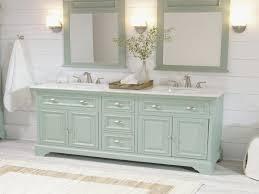 home depot bathroom vanity unique bathroom design awesome home depot kitchen sinks home depot