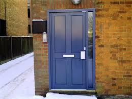 modern front door hardware. Modern Front Door Handle Hardware