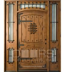 wooden front doorCHOOSING THE RIGHT FRONT DOOR  Interior  Exterior Doors Design