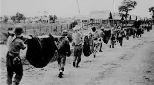 World War II for Kids: Bataan Death March