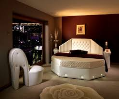 Bedroom:Magnificent Unique Rounded Bed Bedrooms Architecture Design Circular  Frame Turning Ikea Magnificent Magnificent Unique