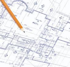architecture design blueprint. Bookcase Architecture Design Blueprint