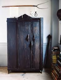 armoire furniture antique. Black Antique Armoire With Legs : Elegant Timeless Furniture