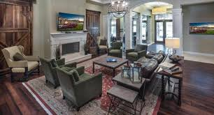 louisville ky apartments for