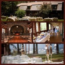 Cheap Wedding Venues Lake Tahoe
