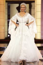 moroccan wedding dress. Cosy Moroccan Wedding Dress Wedding Dress