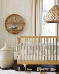 organic cotton crib bedding set bear crib bedding zebra crib bedding grey and white baby bedding