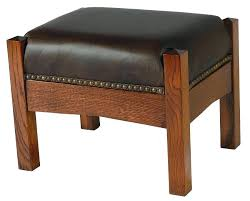 wooden foot stools stool mission footstool frames antique wood wooden foot stools
