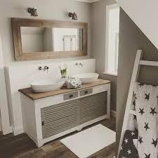 Wohndesign : Elegant Badezimmer Ideen Bathroom Stuff Ideas ...