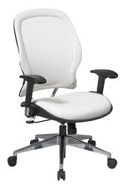 White Leather Office Chair Ikea Medium Size Of White Leather Office Chair Ikea Cryomatsorg H
