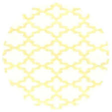 yellow round area rugs and gray rug 5x7 n