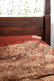indian print duvet covers indian print duvet covers uk native american print duvet cover kalamkari gold duvet cover