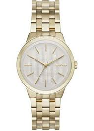 <b>Часы DKNY NY2382</b> - купить женские наручные <b>часы</b> в Bestwatch.ru