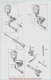 marine fuel gauge wiring diagram wiring diagrams marine fuel gauge wiring diagram yamaha outboard tach wiring trusted wiring diagrams suzuki dt50 outboard wiring diagrams suzuki outboard tach gauge wiring