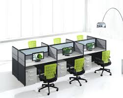 best office cubicle design. Office Cubicle Design Home Small Call Center Workstation Buy Best Designs .