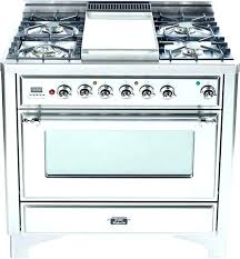 gas stove top with griddle. Griddle Top For Gas Stove Electric Range With