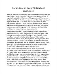 brief essay on rural development in words essay on rural development in hindi essays