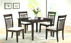 Expandable Glass Dining Room Tables Interior New Inspiration Ideas