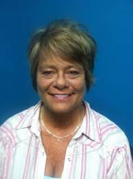 Brenda Kraus Obituary - Webster City, Iowa   Foster Funeral & Cremation  Services