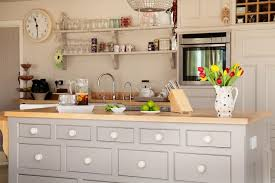 country farmhouse furniture. country farmhouse furniture