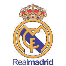 جوووووووووووووول الخامس و... - اخبار ريال مدريد لحظة بلحظة