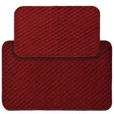 town square chili red 2 ft x 3 ft 4 in 2
