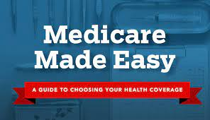 The purpose of this site is the solicitation of insurance. Choosing Between Original Medicare Or Medicare Advantage