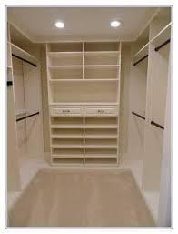 diy walk in closet ideas. 5 X 6 Walk In Closet Design Diy Walk In Closet Ideas O