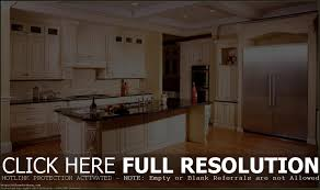 Kitchen Cabinets Miami Kitchen Cabinets To Go Miami