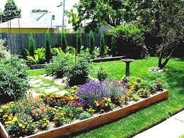 office landscaping ideas. Simple Office Garden IdeasCute Small Patio Ideas Best Landscaping For Backyards Backyard  Do Myself Amys Office Inside F