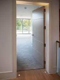 How To Open A Locked Door With Bobby Pin Unlock Bathroom Hole ...