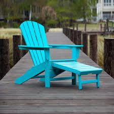 livingroom all weather adirondack rocking chairs wicker best folding ll bean costco australia chair
