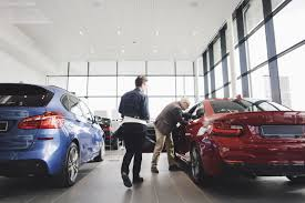 Use our car search or research makes and models with customer reviews, expert reviews, and more. Can A Buyer Cancel A Car Dealership Contract