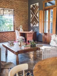 Wandboard durio 15 eiche antik 200x4x25 cm wandregal regal wohnzimmer. Interior Abc Antik Modern Falstaff Living