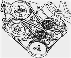 2003 bmw 325i engine diagram best of wiring diagram for bmw 525i 2003 bmw 325i engine diagram amazing 2002 bmw 325i belt diagram 2002 engine image for