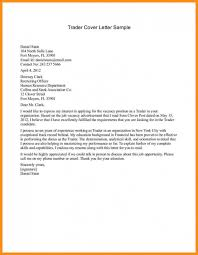 Free Download 16 College Student Cover Letter Must Check It High