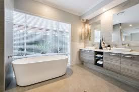 bathroom blinds. pvc venetians bathroom blinds