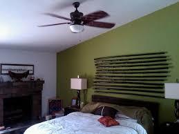 purchasing a ceiling fan sloped made easier warisan lighting